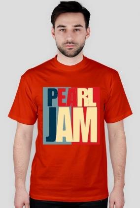 fae3ad117ecc5c Vote for Pearl Jam - koszulki męskie w Gamer's Den