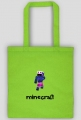 torba zakupowa z minecraft