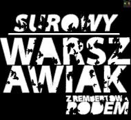 Surowy Warszawiak