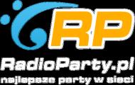 Kurtka RadioParty.pl
