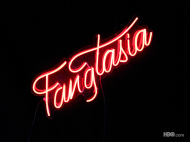fangtasia trueblood4fans ladies