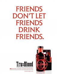 drink white tru trublood4fans
