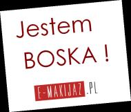 KUBEK JESTEM BOSKA