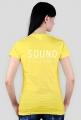 Sunny Yellow (Damski)