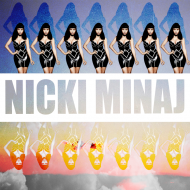 Billboard Nicki II for Boys