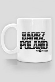 Barbz Poland Cup
