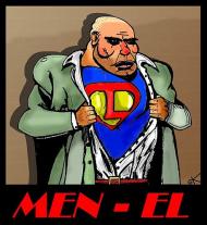 MENEL