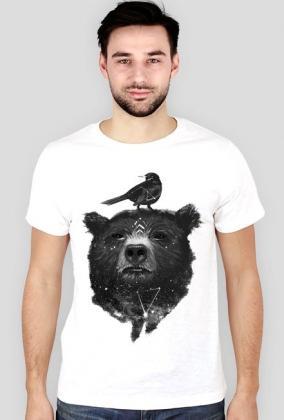 BIRD BEAR