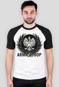 Koszulka #2