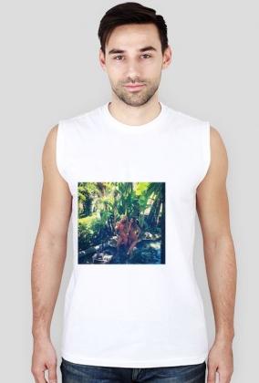 koszula na lato