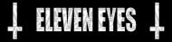 ELEVEN EYES SIGNATURE CREWNECK
