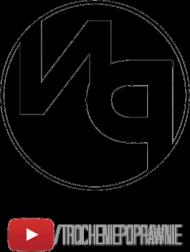 Logo 'Niepoprawnie'! (Damska)