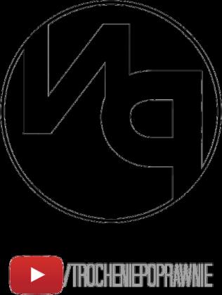 Logo 'Niepoprawnie'!