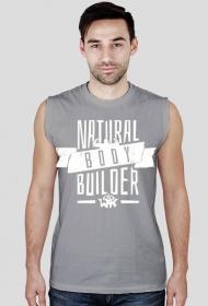 biceps Tshirt