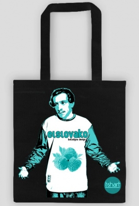 torba elslovako