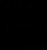 podkoszulek gwiazdowy klasyczny
