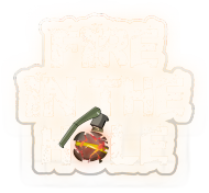 Fire in the hole 2 - Damska bluza