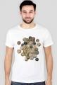 Koszulka numizmatyczna 3