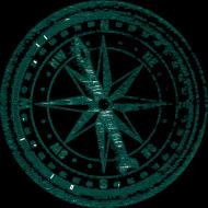 EM_Kompas_W-Man_White
