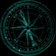 EM_Kompas_Man_White