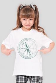 EM_Kompas_Girl_White