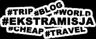 EM_Hashtags_Man_Mix_NEW