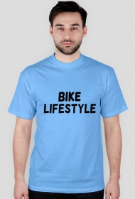 Bike lifestyle