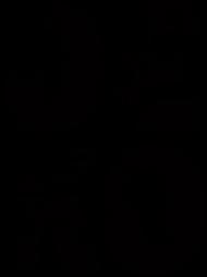 DEKO - Podkoszulka Męska