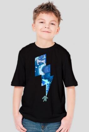 DotA2 Zeus Dziecieca