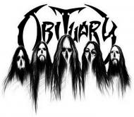 Obituary2 Band Shirt