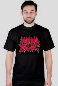 Morbid Angel Band Shirt