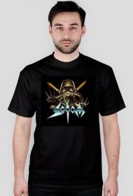 Sodom Band Shirt