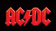 AC/DC2 Band Shirt