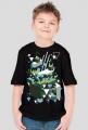 Koszulka Minecraft FatArt