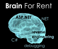 BrainForRent