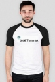 Koszulka - Nowe logo