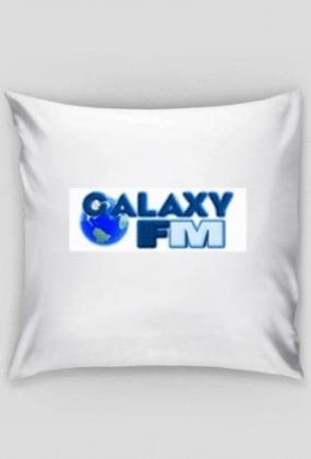 Poduszka Galaxy-FM