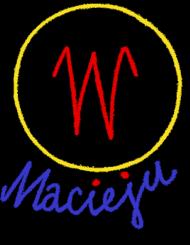 W koło Macieju III