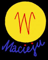 W koło Macieju IV