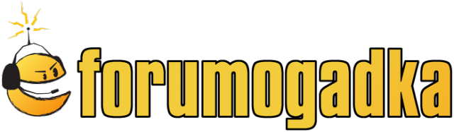 BASIC - Logo & Nazwa