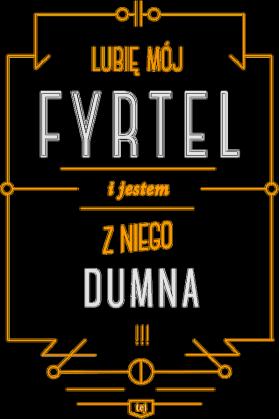 Torba Fyrtel