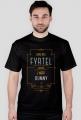 Koszulka Fyrtel