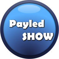 PayledSHOW