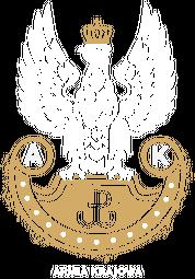 Armia Krajowa - dyskretnie 2
