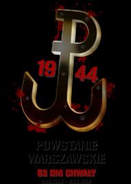 Kotwica Polski Walczącej