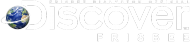 Bluza męska z kapturem (rozpinana) - DISCOVER THE FRISBEE (różne kolory!)