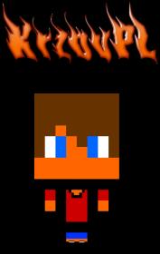 Kubek Avatar