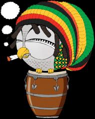 Jamaiculka Torba