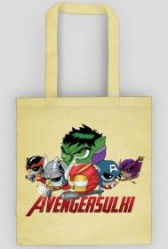 Avengersulki Torba
