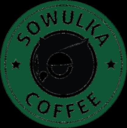 Kubek StarbuckSOWY
